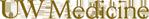 UW Medicine logo