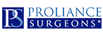 Proliance logo