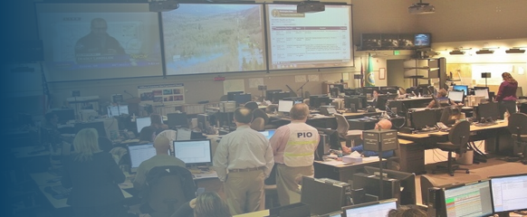 ICS-300 Intermediate ICS for Expanding Incidents - NWHRN