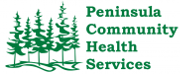 Peninsula Community Health Services
